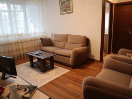 Apartament 2 camere - Scolilor/Independentei