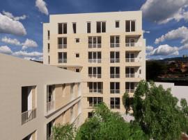 Drumul Taberei - Mall Plaza, 2 camere cu terasa de 60mp, ...