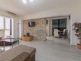 Apartament cu 2 camere de vânzare în zona Miorita