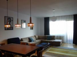 Apartament cu 3 camere in zona Herastrau