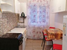 Apartament cu 2 camere, Cetate-Closca