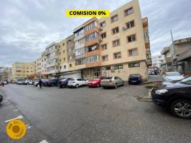Comision 0% Apartament 3 camere Exercitiu - Pitesti!