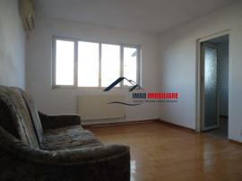 Pret bun! apartament cu 2 camere in Targoviste - micro 11