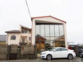 COMISION 0% Casa deosebita in Gavana