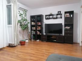 Apartament 3 camere - Zona Titan - 2 minute STB