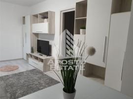 Apartament modern cu 2 camere in zona Girocului