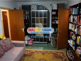 Apartament 2 camere Camil Ressu - Metrou Nicolae Grigorescu