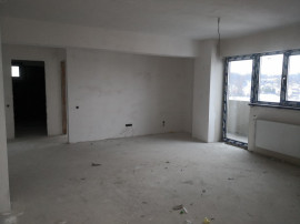 Apartament 2 Camere | Teilor | BLOC Nou | Priveliste Superba
