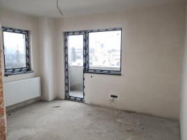 Bloc Nou | Apartament 2 Camere | Finisaje Premium