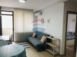 Apartament cu 2 camere în zona Ultracentral