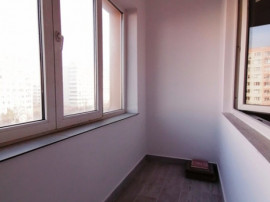 Titan/Th.Pallady Metrou 2 camere decomandat, renovat, anvelo