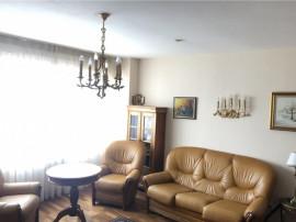 Apartament 4 camere Costin Georgian
