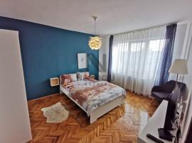 Apartament cu 1 camera, decomandat, zona Gh. Lazar