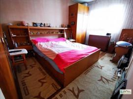 Apartament 2 camere decomandat etajul 1, Bartolomeu, 1094J