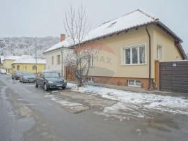 Comision 0% - Casa in zona AFI Brasov, Str. Petru Rares, ...