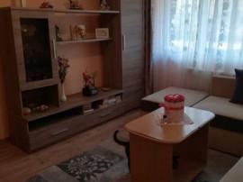 2 camere Gemenii, confort I, mobilat-utilat, 59.000€