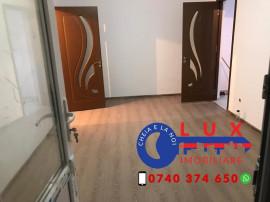 ID INTERN 3298: Apartament 3 camere str. Alunisului