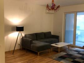 Apartament 2 camere La Gloire Pipera, Iancu de Hunedoara
