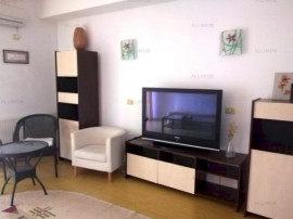 Apartament 2 camere in Bucuresti, complex PHOENICIA BUSINESS