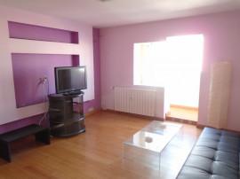 Apartament 2 camere Piata Victoriei - Doctor Felix