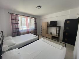 Apartament regim hotelier Navodari