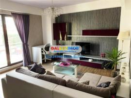 Apartament 2 camere decomandat, Delea Noua, mobilat si utila