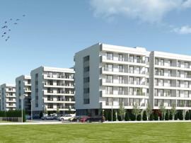Apartament 2 camere decomandat - Soseaua Berceni