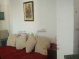 Mosilor,eminescu,bl. 1980 reabilitat,apartament 2 camere