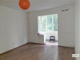 Apartament 2 camere Grivitei , 1093N