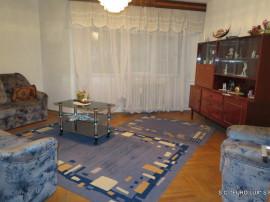 Apartament 4 camere Micalaca - Zona 200