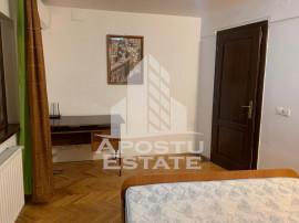 Apartament cu 2 camere la casa in zona Lipovei