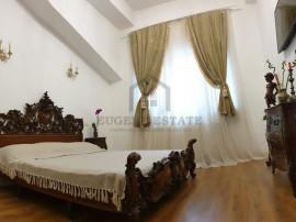 Vila Ghencea 4 Camere