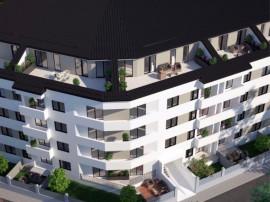 Dezvoltator/Apartament 2camere/Decomandat/ Militari