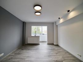 Apartament 2 camere Faget, decomandat, etajul 1, lux