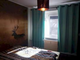 Apartament 3 camere in Ploiesti, zona Democratiei.