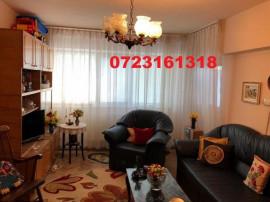 Apartament 3 camere, zona ULTRACENTRALA( CALARASI)