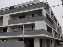 Apartament 3 Camere | Panoramic | Bloc Nou