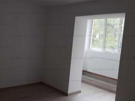 Apartament 2 camere Renovat,bloc tip Vila