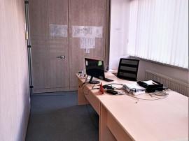 Spațiu de birouri de 180mp de închiriat,zona Dristor