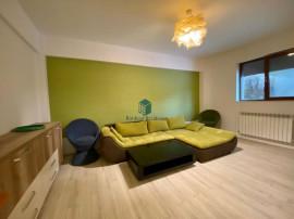 Apartament 2 camere, Moara de vant
