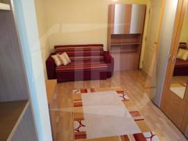Apartament 3 camere, decomandat, modern, zona Observatorului
