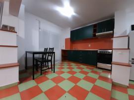Inchiriez apartament 2 camere Direct proprietar Str Turda