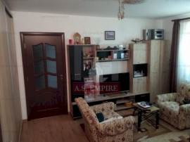 Ap. 2 camere - zona Astra