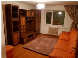 Apartament 2 cam Gorjului