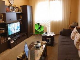 Exclusivitate! 3 camere Vlahuta (ITC), etajul 2, 57.000€