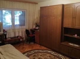 3 camere ONIX, Grivitei, decomandat, confort I, 74.500€