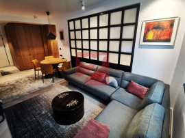 Apartmant 3 camere || Calea Victoriei || Lux || Smart Hom...
