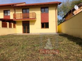 Casa/Vila 4 camere - Zona Sanpetru