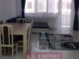 Ap.3 camere,2 bai,mobilat/utilat-zona Tractorul(Isaran)