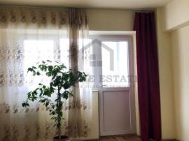Apartament 4 camere - Titan